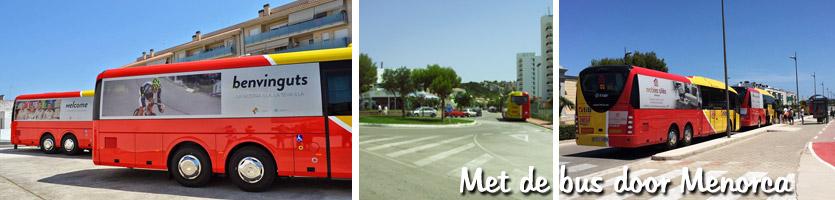 openbaar-vervoer-bus-1