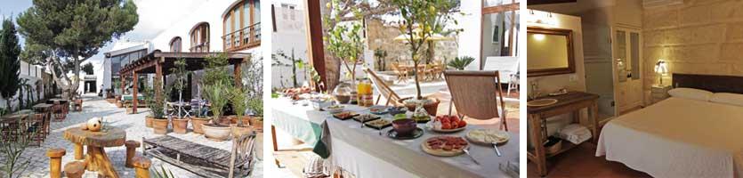 Menorca--hotel-Albranca