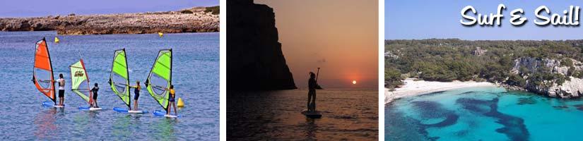 Surf&Sail-photoshop