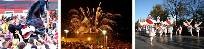 Menorca-feestdagen-site